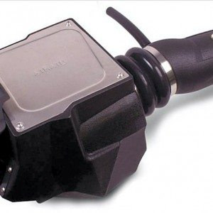 Airaid Performance Intake and Exhaust Filter