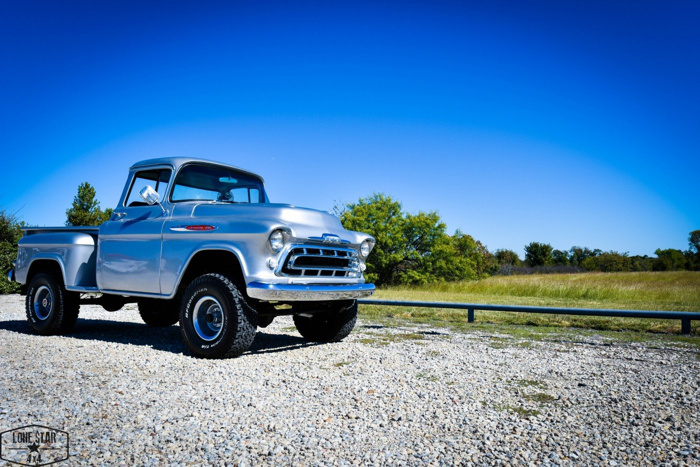 Lone Star Chevy 2019 2020 New Car Price And Reviews 1957 Truck 4x4 Classic Restoration Flower Mound Tx
